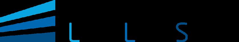 Logo of Lernplattform der Louis-Leitz-Schule