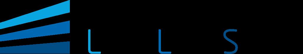 Lernplattform der Louis-Leitz-Schule